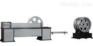 微机控制光缆拉伸试验机
