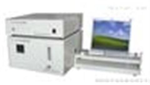 红外测碳仪