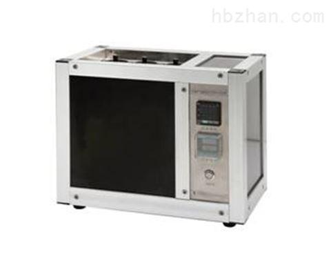 自动润滑脂氧化安定测试仪YG-2322