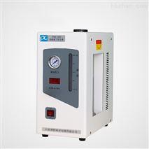 PXN-300/500高纯氮气发生器