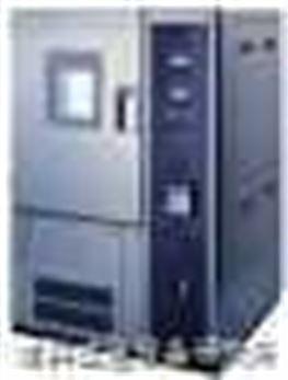 精密高温试验箱