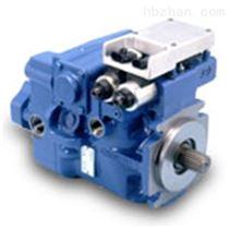 資料下載VICKERS恒壓變量泵,PVXS-180-M-R-DF-0000-000