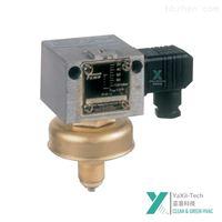 HONEYWELL气体压力监测仪DGM325A-213