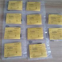 TURCK選型目錄-標準傳感器,Ni15-M30-AD4X