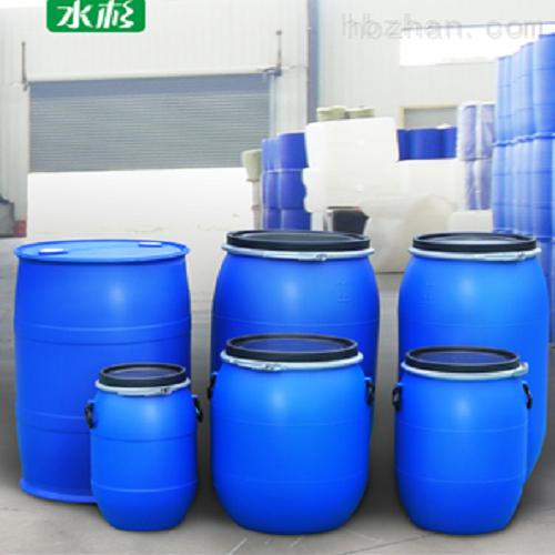 水杉厂家批发塑料桶