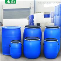 水杉廠家批發塑料桶