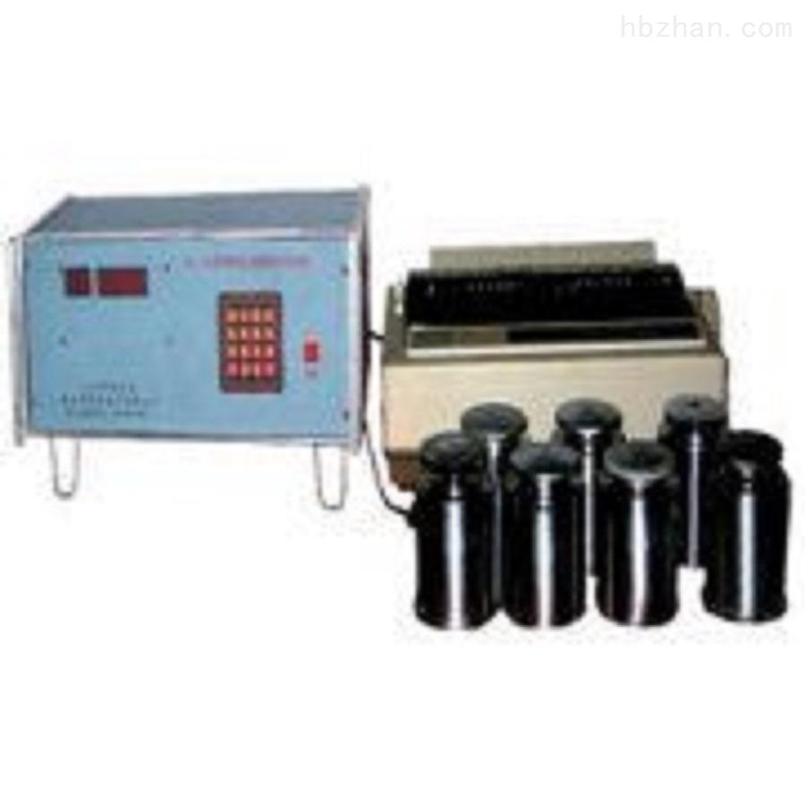 声波量水堰仪SW-UC2000
