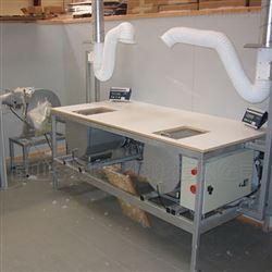 ACX全自动灌装机;灌装秤