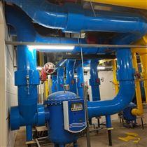 管道外护pvc外保护外壳系统