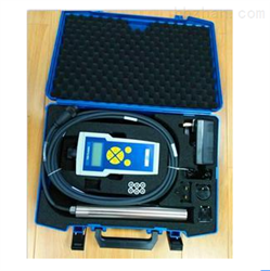 LXV322.99.00002哈希TSS Portable便携式浊度仪