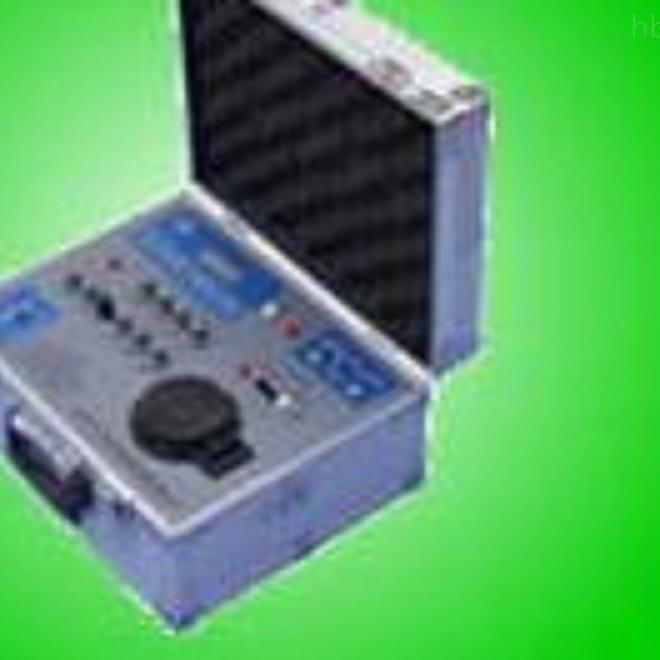 土壤水质综合分析仪TR-5A