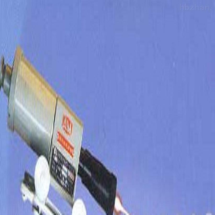便携式隔爆激光指向仪ZJ-YBJ-850