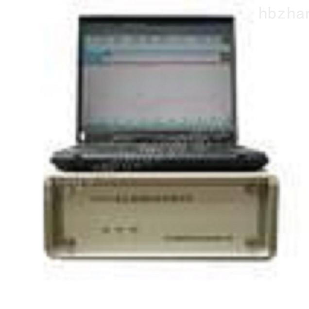变压器绕组变形测试仪DL-HWBR
