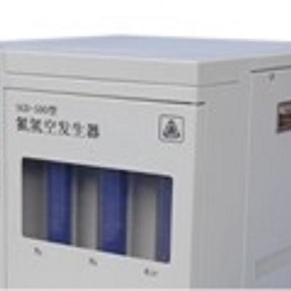 氮氢空发生器