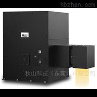 XES-1000S日本san-eielectric高强度太阳模拟器