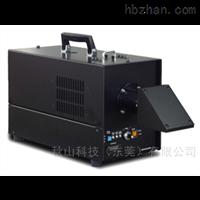 XES-40S3日本san-eielectric便携式太阳能模拟器