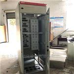 非标定做MNS低压抽出式开关柜