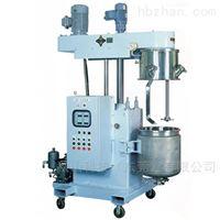 日本浅田铁工asada高粘度旋转式高速搅拌器