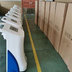 YF/CDX-S1000床单位臭氧消毒器