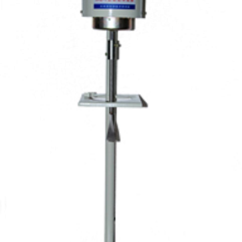 自动萃取器TD-JKQ-Ⅰ