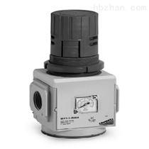 ER238-90APER200系列意大利CAMOZZI電氣比例調壓器