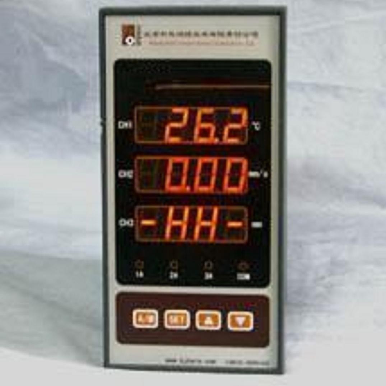 风机安全监控器TE-KR-939B3