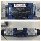 4WREE10E1-75-2X/G24K31/F上海发货REXROTH力士乐电磁阀