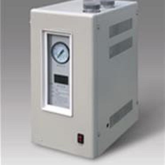 全自动氢气发生器WS-SPH-500