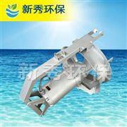 QJB-W1.5灌溉泵水回流泵
