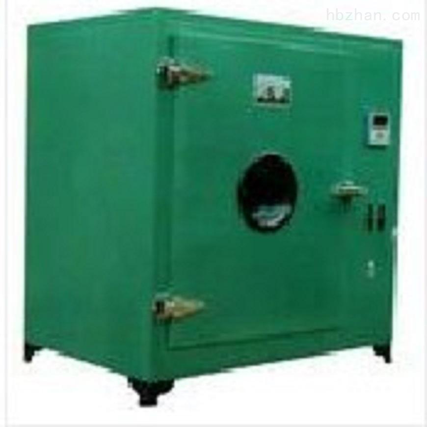 隧道式电热恒温鼓风干燥箱