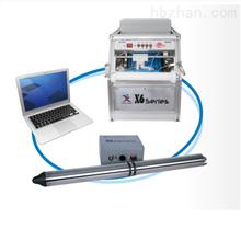 管道电法测漏仪