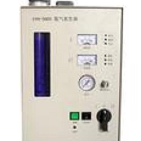 全自动电容电感测试仪DL-HT-300