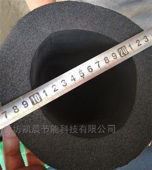 隔音降噪橡塑管B2橡塑保温管