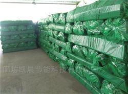 DN10-DN30B2级橡塑保温板厂家基本价格