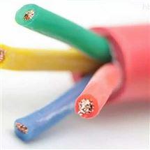 KGGRP4*2.5硅橡胶控制电缆