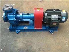LQRY100-65-230LQRY100-65-230导热油泵