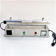 RC-UVC-560浸没式紫外线消毒器