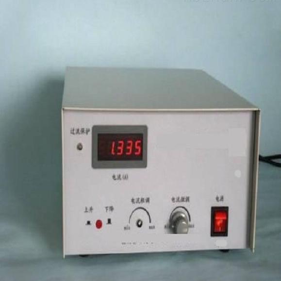 DL-XYP高精度直流稳流电源