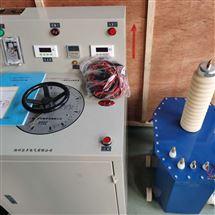 15KVA/150KV工频无局放耐压试验装置