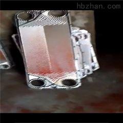 HB-101供热站换器片清洗剂运输