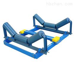 ACX皮带称报价;悬浮式皮带秤