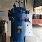 PFA、PTFE、F40防腐袋式過濾器