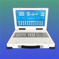 MX1610-A色盲检测仪