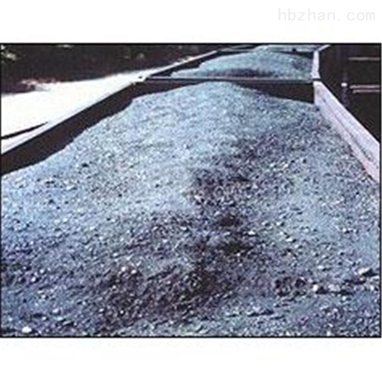铁路煤炭运输抑尘剂厂家加工生产