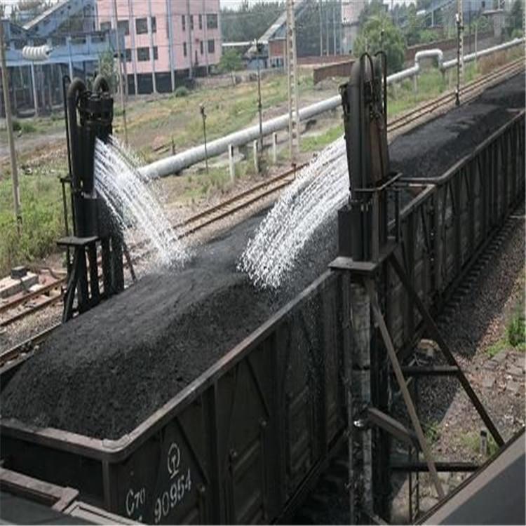 铁路煤炭运输结壳抑尘剂为您推荐