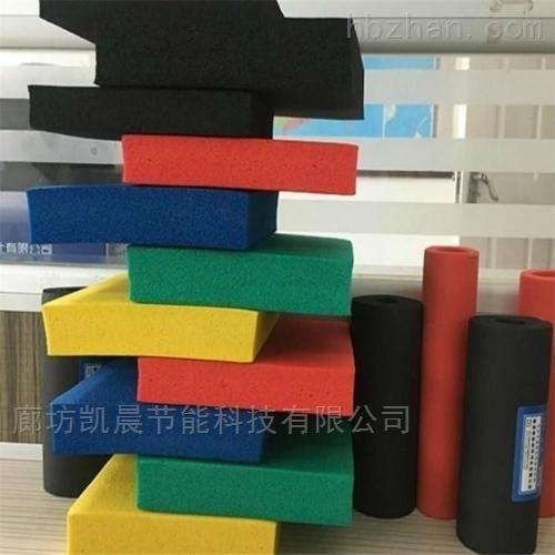 彩色橡塑生产厂家