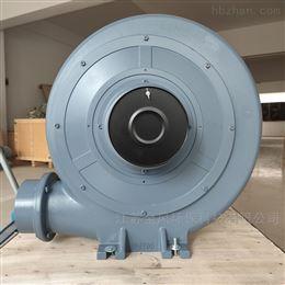 CX-100中压防腐耐高温鼓风机