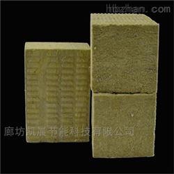 复合岩棉板厂家产品供应
