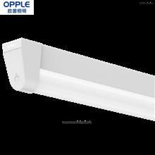 欧普LED洁净支架尚系列14W27W40W20W