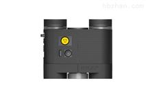 HMAI哈迈ST系列双筒测距望远镜